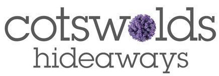Cotswolds Hideaways
