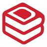 Books2Door