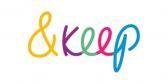 &Keep