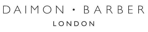 Daimon Barber UK