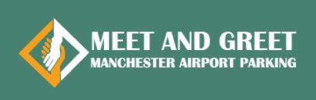 Meet & Greet Manchester Airport Parking