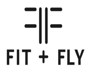Fit And Fly Sportswear