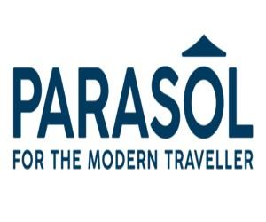 Parasol Store