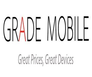 Grade Mobile