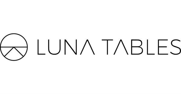 Luna Tables
