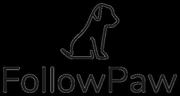 FollowPaw