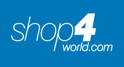 shop4world.com