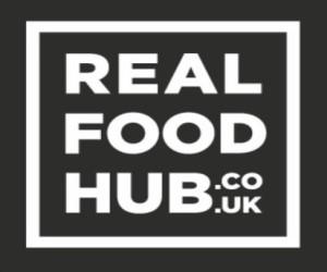 Real Food Hub