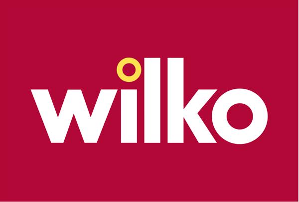 Wilko.com