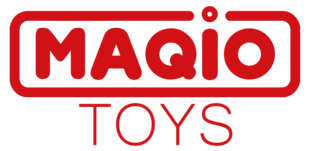 Maqio Toys