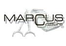 Κομμωτήριο ''Marcus''