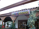 Elysee Cafe bar & Pizza