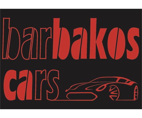 Barbakos Cars