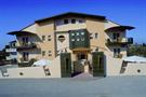 Posidonio studios - Ξενοδοχεία Καταλύματα