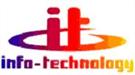 IT info-technology