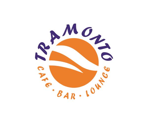 Tramonto Cafe Lounge Bar