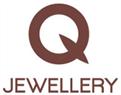 Q  JEWELLERY