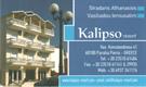 Hotel Cafe Kalypso