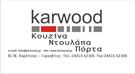 Karwood