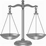 Δικηγορικό Γραφείο Κωνσταντίνου Αμασόγλου