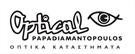 Papadiamantopoulos