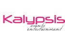 Kalypsis - Events Entertainment