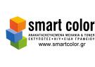 Smart Color