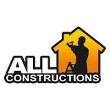 ALL constructions - Γυψοσανίδες Γκιουλάκης