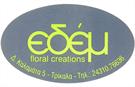 EDEM floral creations