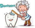 Χειρ.Οδοντίατρος - Σπύρος Αγαπητού