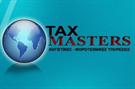 Tax Masters - λογιστικό γραφείο