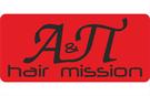 Α&Π Hair Mission