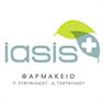 Iasisplus Φαρμακείο
