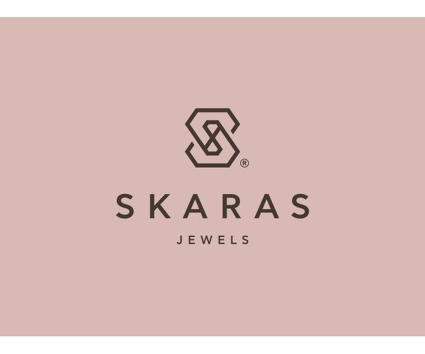 SKARAS JEWELS