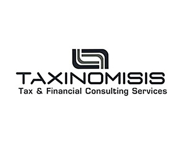Taxinomisis - Tax and Financial Consulting Services