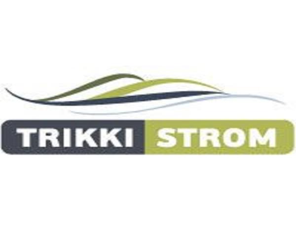 TrikkiStrom - Βιοτεχνία Ορθοπεδικών Στρωμάτων