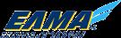 ΕΛΜΑ Α.Ε. Κέντρο Διανομής Ελαστικών & Ζαντών