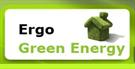 ΕRGO GREEN ENERGY Ε.Ε - ΕΤΑΙΡΕΙΑ ΠΡΑΣΙΝΗΣ ΑΝΑΠΤΥΞΗΣ