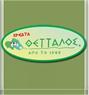 ΚΡΕΑΤΑ ΘΕΤΤΑΛΟΣ