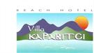 Villa KARABITCI