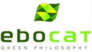 EBOCAT - green philosophy   ΦΩΤΟΒΟΛΤΑΙΚΑ - ΚΑΤΑΣΚΕΥΕΣ ΚΤΙΡΙΩΝ