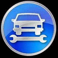 TZILINIS AUTO SERVICES
