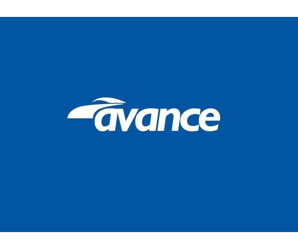 AVANCE - Enoikiaseis Aftokiniton