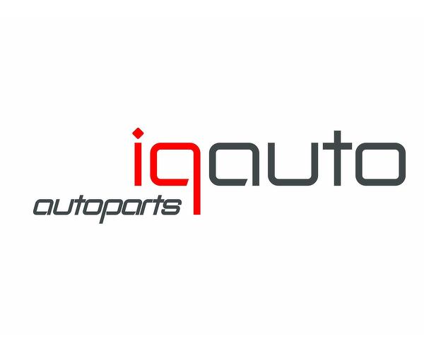 Ανταλλακτικά Αυτοκινήτων iq-auto