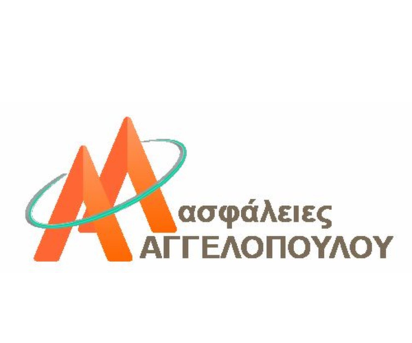 Agelopoulos Group Ασφαλιστικές εργασίες