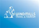 Windmills Travel