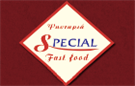 Special Fast Food