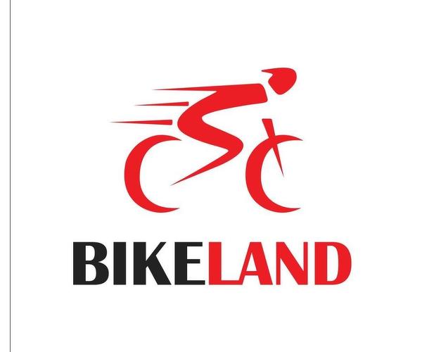 Εμπόριο - Επισκευή Ποδηλάτων