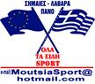 Moutsia Sport