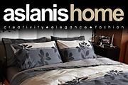 Aslanis home ΛΕΥΚΑ ΕΙΔΗ, ΚΟΥΡΤΙΝΑ, ΧΑΛΙ, ΕΙΔΗ ΔΩΡΩΝ, ΒΕΒΕ,